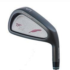 Fourteen Golf TF-616 Iron Set