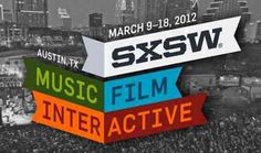 #SXSW 2012: The Rabbits are back!