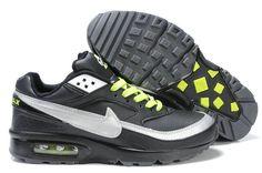 Zapatillas Nike Air Max BW Hombre 001 [CHAUSSURES 0314] - €66.99 : zapatos baratos de nike libre en España!