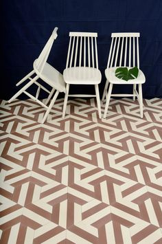 Home - Marrakech Design is a Swedish company specialized in encaustic cement tiles
