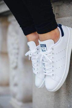 31 beste afbeeldingen van adidas schoenen Adidas schoenen