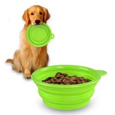 Pet Supplies Porte-bols De Table Avec Bols En Plastique Pour Chiens Et Chats Fuss-dog Cat Supplies