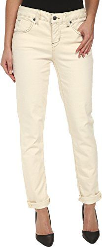 Miraclebody Jeans Women's Tyler Slim Boyfriend in Natural Natural Jeans 16 X 31 ** Details can be found at http://www.amazon.com/gp/product/B00OVMF6MA/?tag=clothing8888-20&pfg=120816130403
