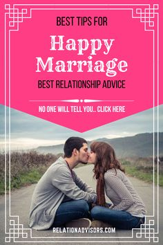 relationship trust Trust is the most important thi - relationshipgoals Relationship Posts, Best Relationship Advice, Best Marriage Advice, Strong Relationship, Relationship Problems, Relationships, Marriage Goals, Successful Marriage Tips, Happy Marriage Tips