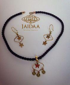 Lovely#butterfly#peridot#pendant#Gold#18karat#earrings#JAIDAA#Revealing#Uniqueness