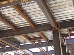 Sitemas Constrcutivos. Conjunto de materiales yTECNICAS que permiten la creacion de edificaciones.