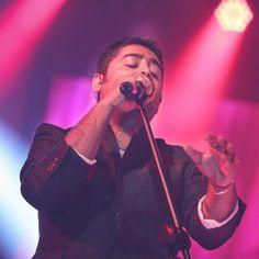 SkyLip — ARIJIT SINGH HD PHOTO APP   Get Arijit Singh...