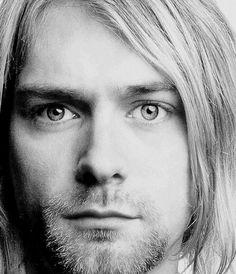 Kurt ✪