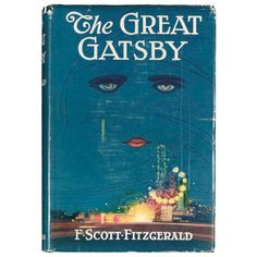 The First Edition Covers of 25 Classic Books ❤ liked on Polyvore featuring fillers, books, accessories, items, extras and magazine
