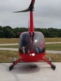 Middletown, RI in Rhode Island Birdseye Helicopter Rides