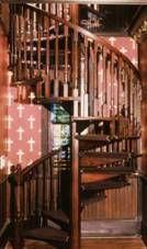 Stairways, Inc   Spiral Stairs, Spiral Staircase, Spiral Staircase Kits,  Outdoor Stairs, And Spiral Stair Kits | Stairs | Pinterest | Spiral  Staircases, ...