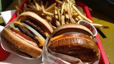 Si vas a Estados Unidos debes probar estas hamburguesas http://blgs.co/Dz2MlS