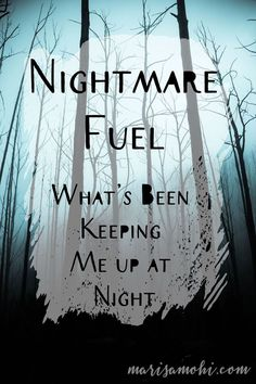 Nightmare fuel: what's been keeping me up at night creative writing, w Writing Prompts 2nd Grade, Writing Prompts For Writers, Picture Writing Prompts, Fiction Writing, Writing Tips, Spooky Stories, Ghost Stories, Horror Stories, Plot Outline
