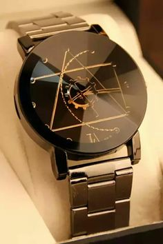 #watch   Supernatural Style