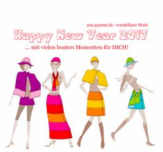 Outfit, Designer, Sustainable Fashion, Outfits, Kleding, Clothes