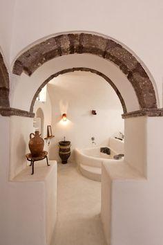 paredes de cob casas de pedra - Google Search
