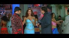 Partner is a 2007 Bollywood film directed by David Dhawan and starring Salman Khan and Govinda in the lead roles. Salman is paired with Lara Du. Disco Songs, Film Song, Bollywood Songs, The Originals, Mehndi, Music, Youtube, Shop, Musica