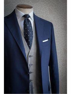Boys Smart Plain Shirt Tie /& Cufflinks Set Age 1-10 Wedding Prom Funeral Party