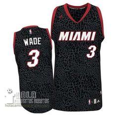 new products 521d6 3a3cf Buy Dwyane Wade Miami Heat Crazy Light Leopard Swingman Jersey Lastest from  Reliable Dwyane Wade Miami Heat Crazy Light Leopard Swingman Jersey Lastest  ...