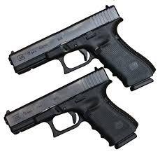 glock 17 - Google Search