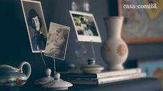 Para incrementar a decoração da sua casa (Foto: Cristiane Senna/Editora Globo)