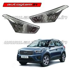 Autoglam provides premium quality Headlight Assembly for all brands and it's models in best price across India. Headlight Assembly, India, Models, The Originals, Stuff To Buy, Model, Modeling, Girl Models, Fashion Models