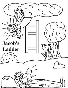 Printable Bible coloring pages Children 39 s Worship and