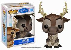 Sven Pop. Awww! I want one