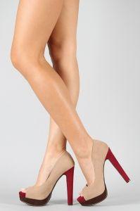 nice shoes-www.pantofisenzationali.ro
