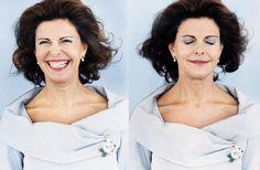 sarabellar:  Queen Silvia