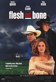 Flesh And Bone She Movie, Movie Tv, Meg Ryan Movies, To The Bone Movie, Haunting Stories, Crimes And Misdemeanors, Movie Collection, Drama Movies, Vintage Movies