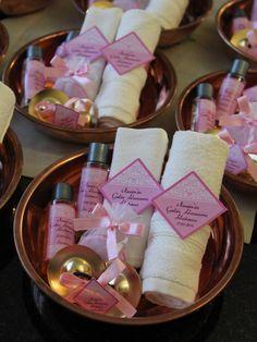 What are Bridal Bath Supplies and Bridal Bath Gifts? Gelin Hamamı Malzemeleri ve Gelin Hamamı Hediyeleri Nelerdir? If you are planning to organize a bridal bath, you can have an idea about the most beautiful bride bath gifts by reading this article. Wedding Tags, Wedding Favours, Wedding Blog, Wedding Gifts, Bridal Gifts, Henna Night, Wedding Henna, Henna Party, Wedding Welcome