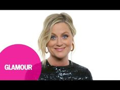 """The Women of SNL Give Each Other """"Senior Superlatives"""" - Glamour - YouTube"""