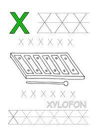 x Abcs, Education, Learning, Logos, Autism, Studying, Logo, Teaching, Onderwijs