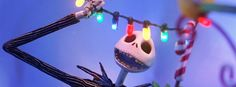 The Nightmare Before Christmas is based on a poem that Tim Burton wrote and illustrated. What a multi-talented man, that Tim Burton. Character Halloween Costumes, Halloween Movies, Halloween Town, Halloween Christmas, Christmas Town, Christmas Tattoo, Halloween Countdown, Family Halloween, Halloween Halloween