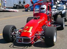 http://www.bing.com/images/search?q=restoring a vintage modified racer