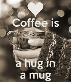 Coffee is...   Search - Google+