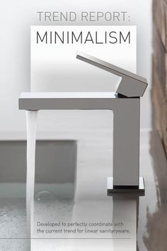 VADO is a leading British bathroom brassware manufacturer providing high quality taps, showers, accessories and fittings to customers across the globe. British Bathroom, Bathroom Taps, Stool, Product Launch, Shower, Furniture, Products, Home Decor, Stools