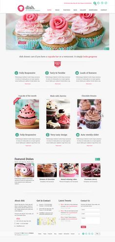 http://athemes.com/collections/best-wordpress-themes-for-bakeries/