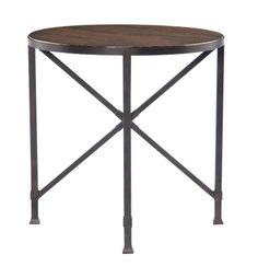End+Table+|+B+E+R+N+H+A+R+D+T