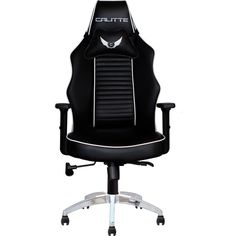 pin by blue tag office on professional gaming chairs in canada rh pinterest com