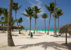 Punta Cana by Subterrain Films, via Flickr
