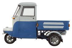 1962 Cezeta CZ 505 (01)