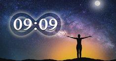 9 сентября нас ждёт волшебный день Calendar, Neon Signs, Life Planner