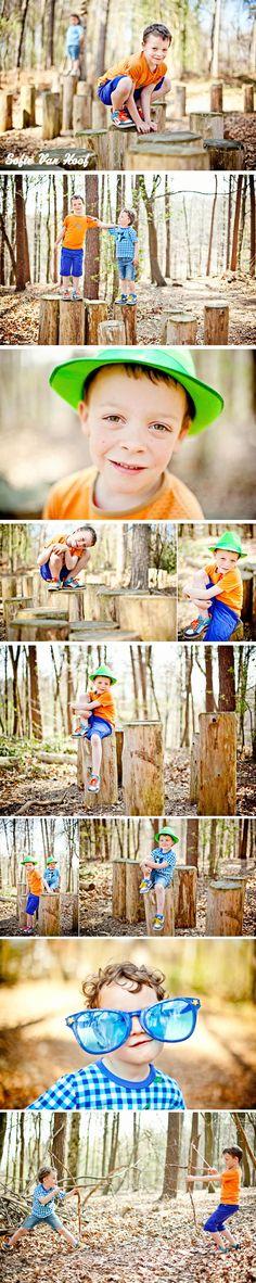 Communieshoot Tuur en kleine broer Daan! #communie #fotografie