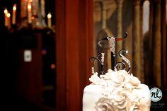 Wedding Details by Meghann Leigh Photography www.meghannleighphotography.com