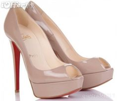 high heels | heels - High Heels Photo (27292647) - Fanpop fanclubs