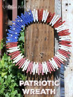 patriotic-wreath-2016