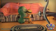Amor por obligación - Imagenes de los Glumpers - Glumpers cartoon pictures
