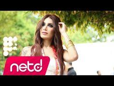 Turkish Pop, Freestyle Music, Comebacks, Erotic, Polaroid Film, Youtube, Language, Grandchildren, Speech And Language